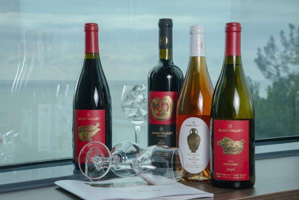 vino rossii7