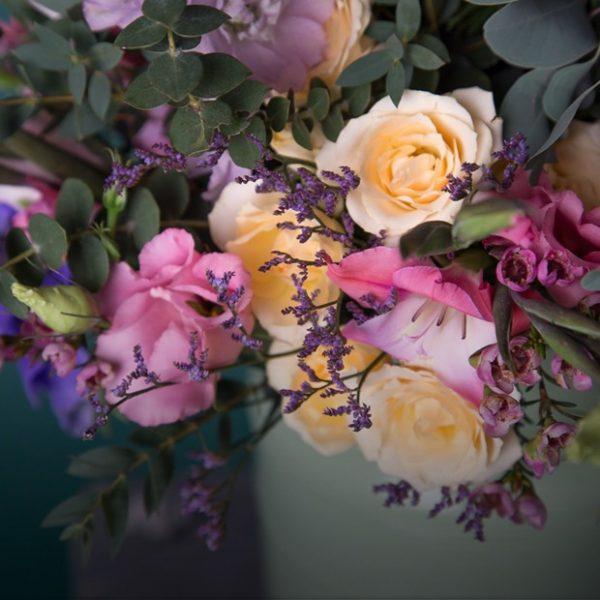 zveti v vaze13
