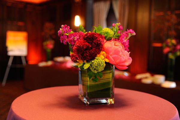 zveti v vaze20