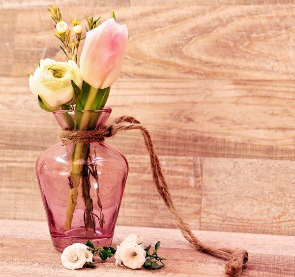 zveti v vaze21