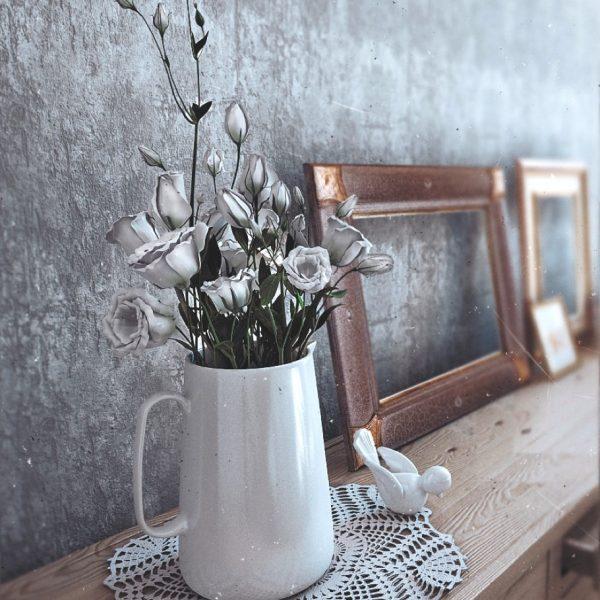 zveti v vaze22