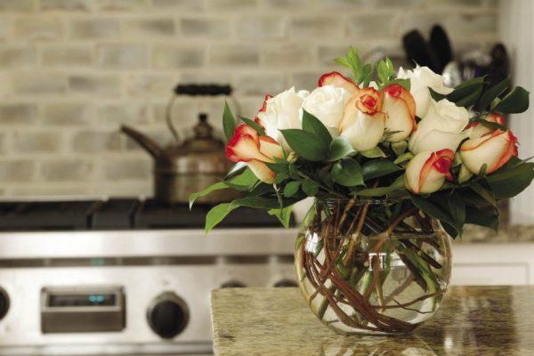 zveti v vaze24