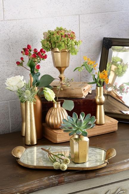 zveti v vaze25