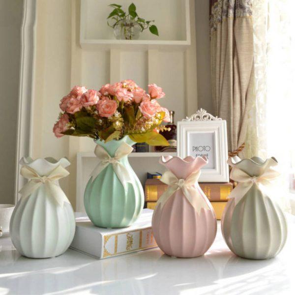 zveti v vaze26