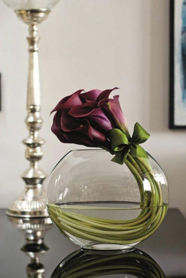zveti v vaze27