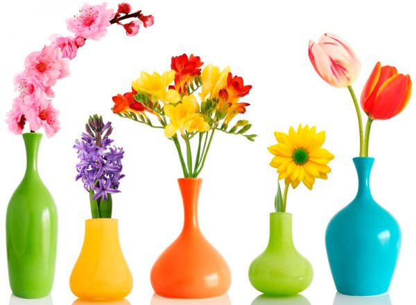 zveti v vaze3