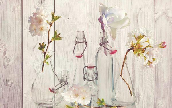 zveti v vaze4