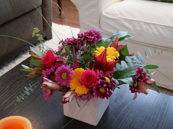 zveti v vaze6