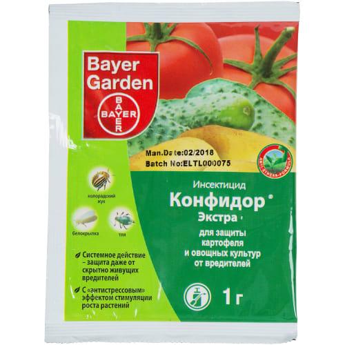 kak borotsya s belokrylkoy7