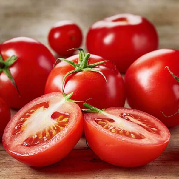 bogatiy urozhay tomatov3