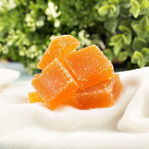 abrikosoviy marmelad svoimi rukami