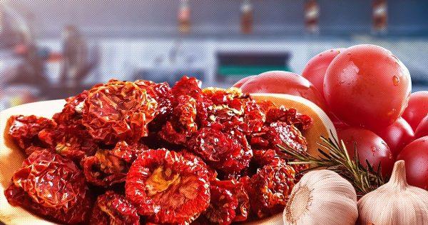 vyalenie tomati3