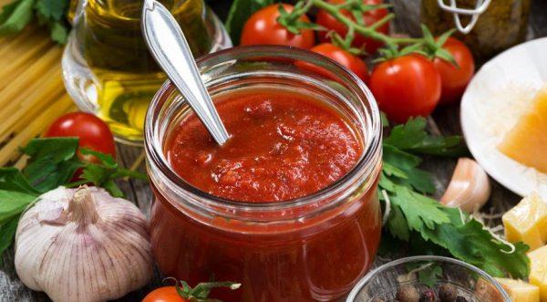 pomidor na kuhne2