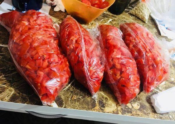 pomidor na kuhne4