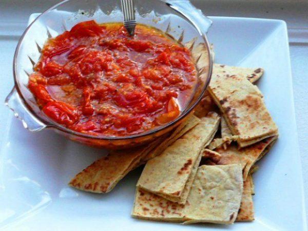 urozhaj tomatov2