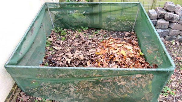 kak bistro sdelaty kompost3