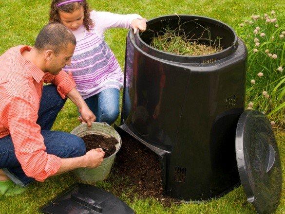 kak bistro sdelaty kompost5