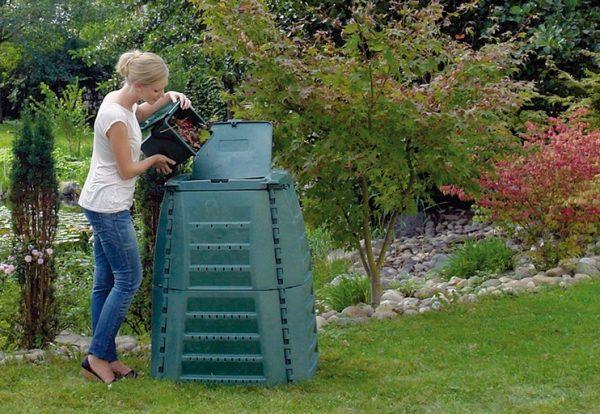 kompost zalozhity3