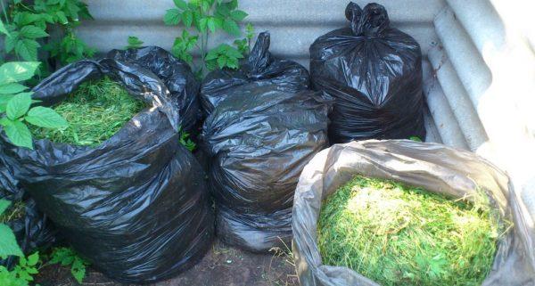 kompost v polietilenovih meshkah3