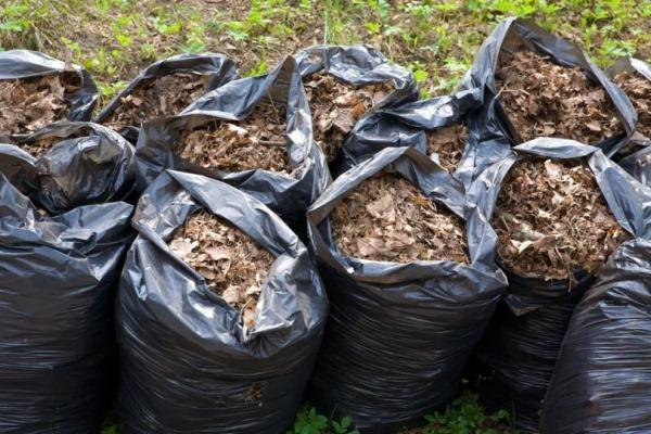 kompost v polietilenovih meshkah4