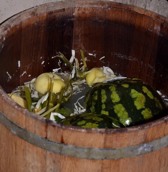 kvashennie arbuzi2