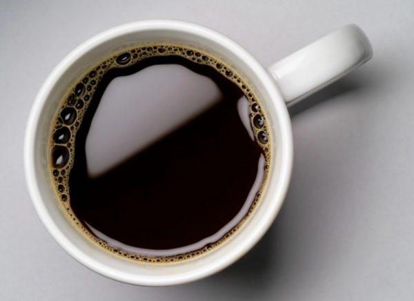gadanie na kofe3