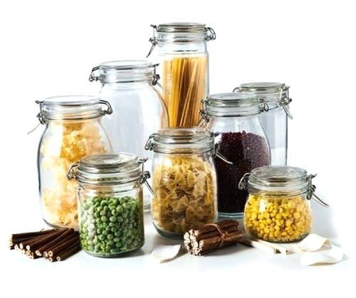 kak krasivo hranity produkti3