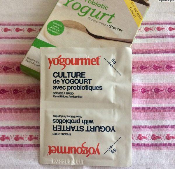 yogurt sdelaty samomu5