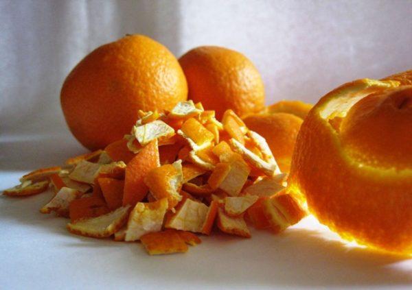 Apelsinovye korki kak udobrenie3