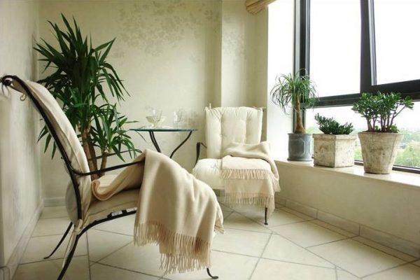 balkon dlya zimi