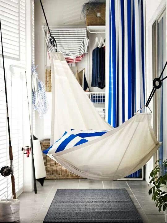 balkon dlya zimi4