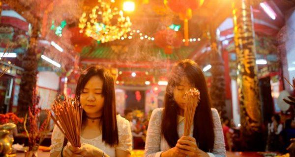 love fen shuy3