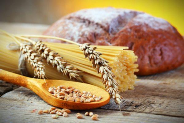 Что нельзя есть с хлебом