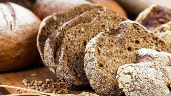nelyzya esty s hlebom4
