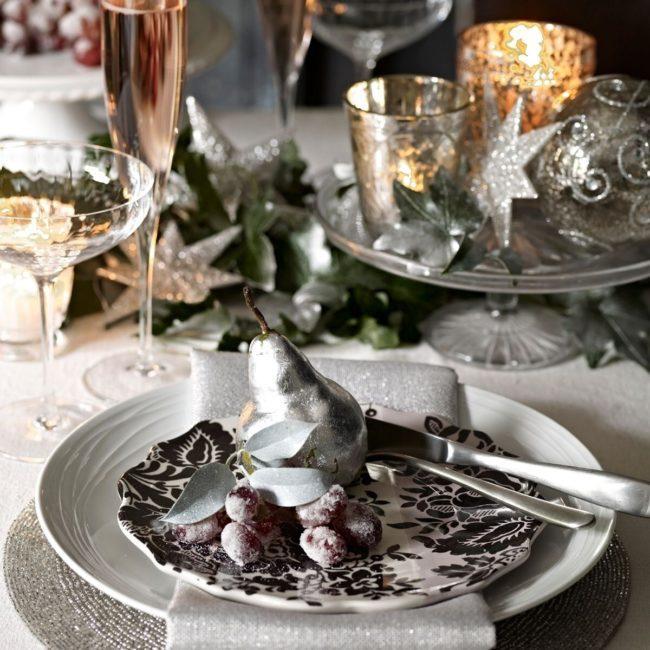 ukrashenie novogodnego stola10