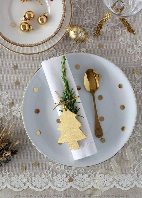 ukrashenie novogodnego stola11