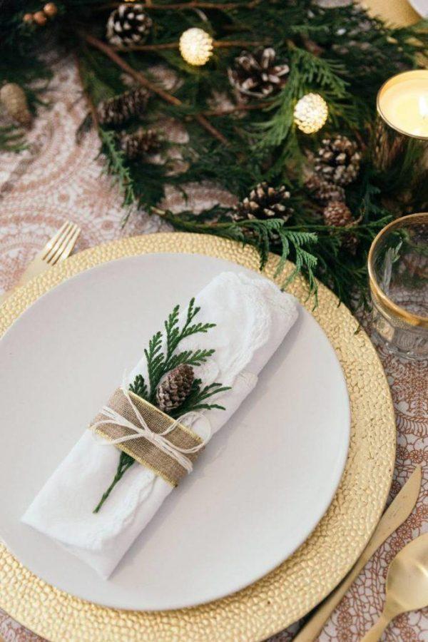ukrashenie novogodnego stola14