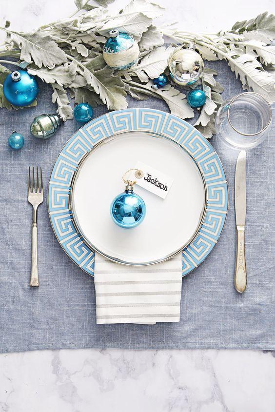 ukrashenie novogodnego stola18