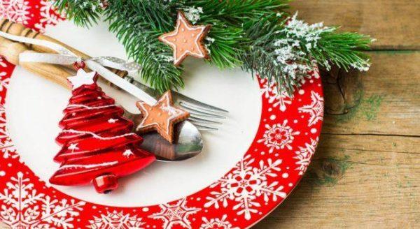 ukrashenie novogodnego stola3