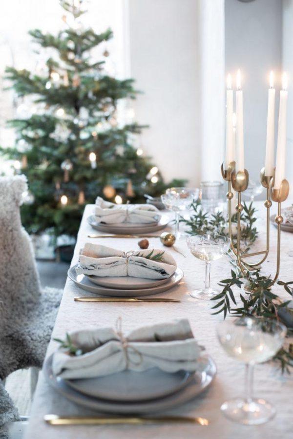 ukrashenie novogodnego stola9