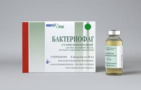 bakteriofagi ot bolezney4