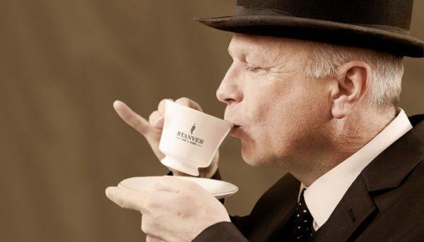 kofe s molokom5