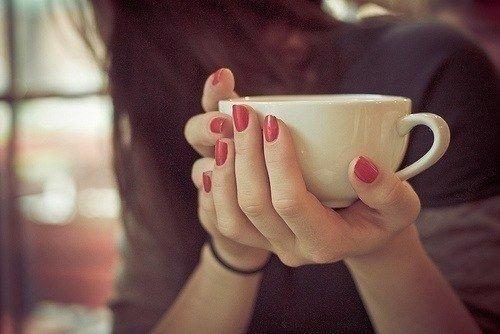 kofe s molokom7