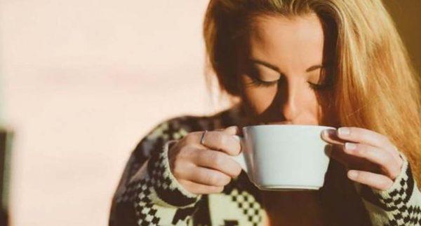 kofe s molokom8