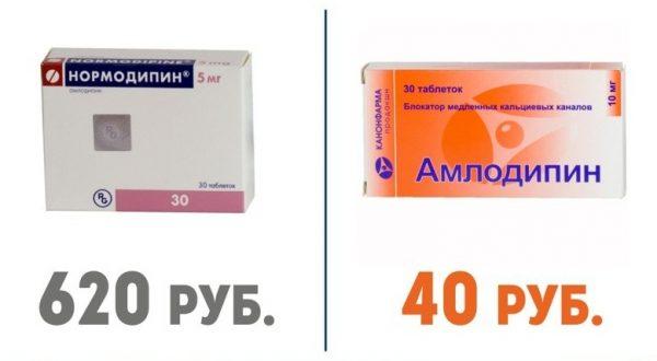 mifi o lekarstvah