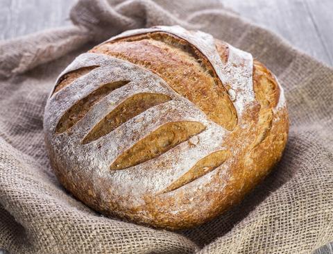 perestaty esty hleb