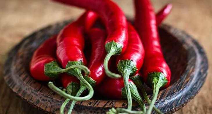 perez chili polyza serdzu 1