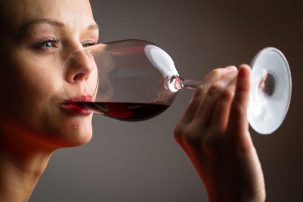 pity alkogoly polezno 1