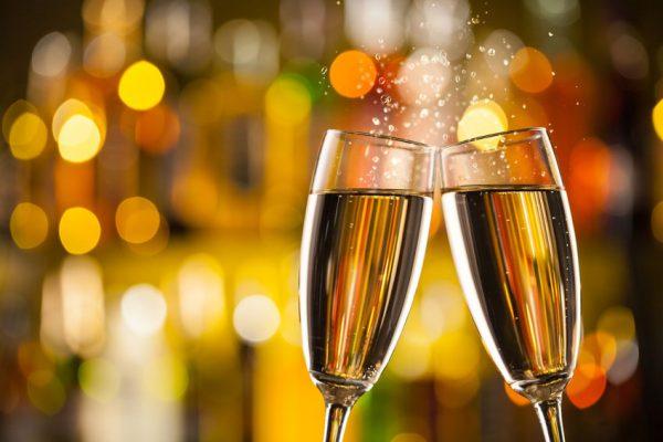 shampanskoe love