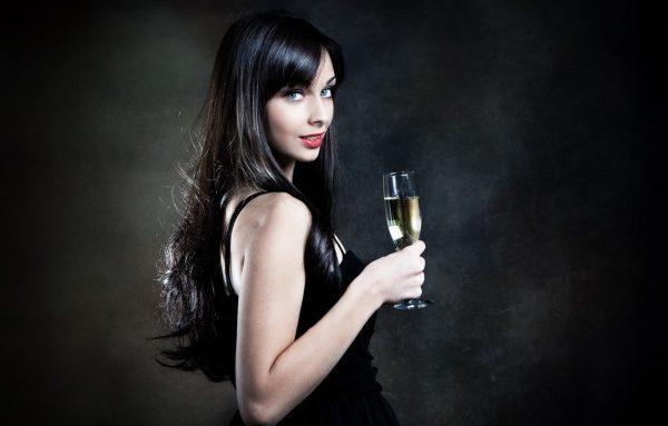 shampanskoe love2